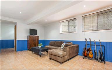 Share house Ashgrove, Brisbane $235pw, Shared 4+ bedroom house