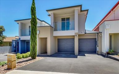 Share house Enfield, Adelaide $190pw, Shared 2 bedroom house