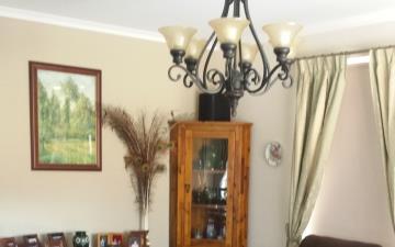 Share house Smithfield, Adelaide $145pw, Shared 2 bedroom house