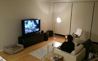 Share house Belmont, Perth $200pw, Shared 2 bedroom apartment