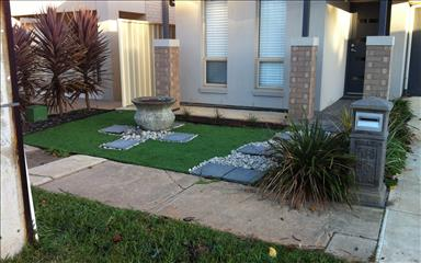 Share house Ridleyton, Adelaide $195pw, Shared 2 bedroom house