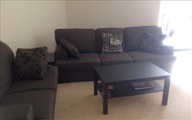Share house Allawah, Sydney $270pw, Shared 2 bedroom apartment