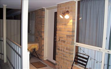 Share house Gilles Plains, Adelaide $75pw, Shared 2 bedroom house