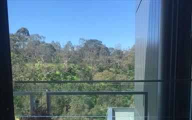 Share house Abbotsford, Melbourne $250pw, Shared 2 bedroom apartment