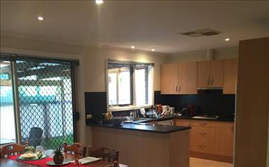 Share house Newton, Adelaide $150pw, Shared 2 bedroom house
