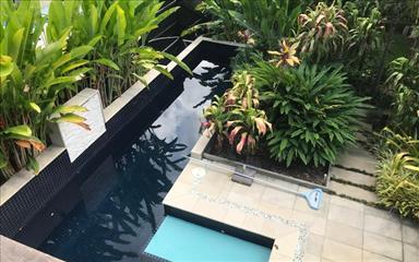 Share house Alderley, Brisbane $375pw, Shared 3 bedroom house