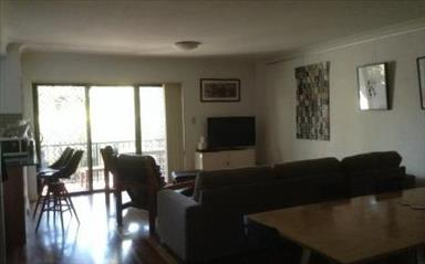 Share house Alexandria, Sydney $340pw, Shared 2 bedroom apartment