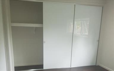 Share house Armstrong Creek, Melbourne $225pw, Shared 2 bedroom house