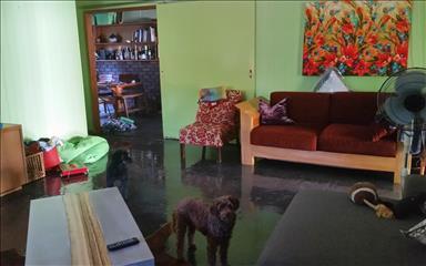 Share house Alderley, Brisbane $175pw, Shared 2 bedroom house