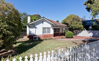 Share house Wembley, Perth $200pw, Shared 3 bedroom house