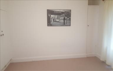 Share house Mount Stuart, Tasmania $150pw, Shared 3 bedroom house