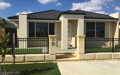 Share house Aveley, Perth $175pw, Shared 2 bedroom house