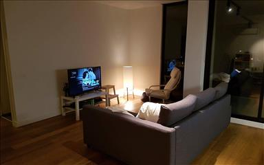Share house Abbotsford, Melbourne $275pw, Shared 2 bedroom apartment