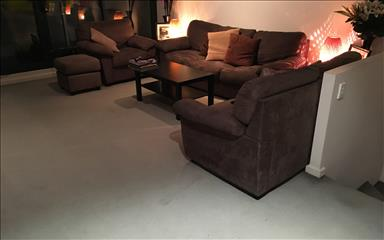 Share house Alexandria, Sydney $295pw, Shared 2 bedroom apartment