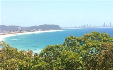 Share house Currumbin, South East Queensland $250pw, Shared 2 bedroom semi