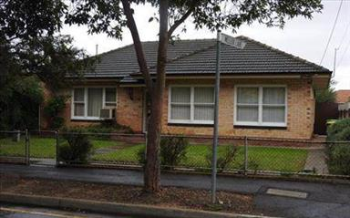 Share house Prospect, Adelaide $165pw, Shared 2 bedroom house