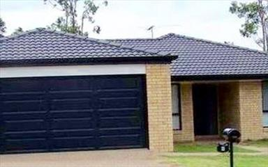 Share house Collingwood Park, Gold Coast and SE Queensland $150pw, Shared 4+ bedroom house