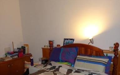 Share house Joslin, Adelaide $160pw, Shared 3 bedroom house