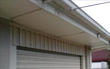 Share house Salisbury East, Adelaide $142pw, Shared 3 bedroom house