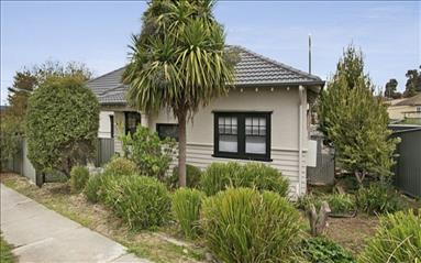 Share house Bendigo, Northern Victoria $120pw, Shared 3 bedroom house