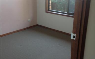 Share house Algester, Brisbane $160pw, Shared 2 bedroom house