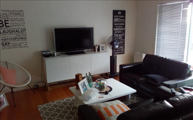 Share house Aspendale, Melbourne $220pw, Shared 2 bedroom apartment