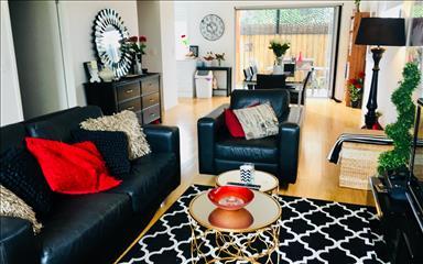 Share house Ascot, Brisbane $210pw, Shared 3 bedroom duplex