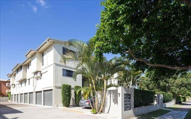 Share house Ascot, Brisbane $200pw, Shared 2 bedroom apartment