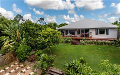 Share house Burnside, South East Queensland $175pw, Shared 2 bedroom house