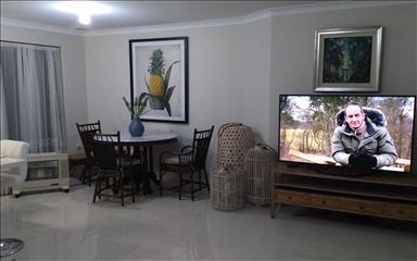 Share house Bassendean, Perth $170pw, Shared 3 bedroom house
