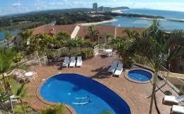 Share house Currumbin, Gold Coast and SE Queensland $230pw, Shared 2 bedroom apartment