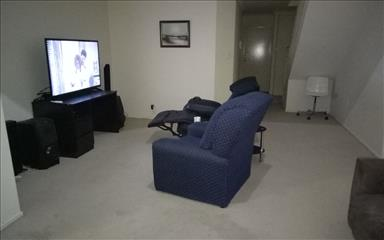Share house Coombabah, Gold Coast and SE Queensland $170pw, Shared 2 bedroom duplex