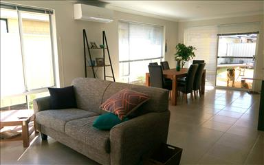 Share house Hilbert, Perth $150pw, Shared 2 bedroom house