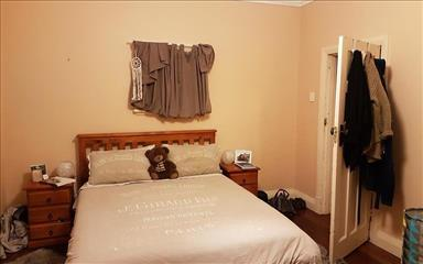 Share house Leederville, Perth $197pw, Shared 3 bedroom house