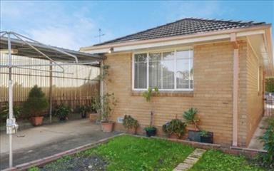 Share house Abbotsford, Melbourne $250pw, Shared 3 bedroom house