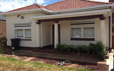 Share house Hendon, Adelaide $225pw, Shared 2 bedroom house