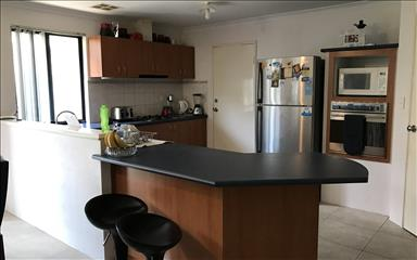 Share house Atwell, Perth $145pw, Shared 4+ bedroom house
