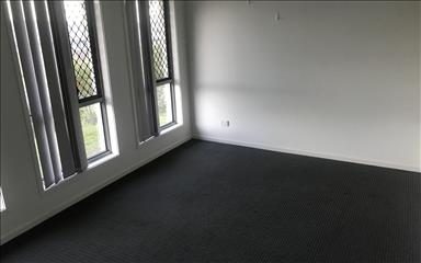 Share house Coomera, Gold Coast and SE Queensland $150pw, Shared 3 bedroom house