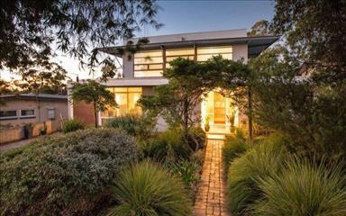 Share house Highbury, Adelaide $170pw, Shared 3 bedroom house