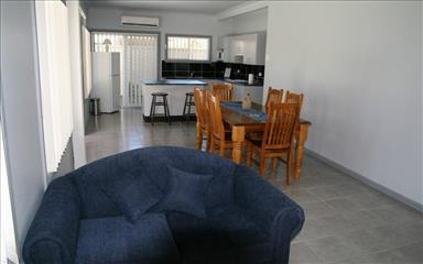 Share house Lemon Tree Passage, Hunter, Central and North Coasts NSW $175pw, Shared 2 bedroom apartment