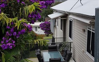 Share house North Lambton, Hunter, Central and North Coasts NSW $200pw, Shared 2 bedroom house