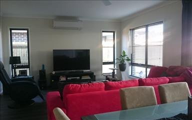 Share house Caloundra West, Gold Coast and SE Queensland $175pw, Shared 2 bedroom house