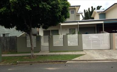 Share house Ascot, Brisbane $180pw, Shared 3 bedroom townhouse