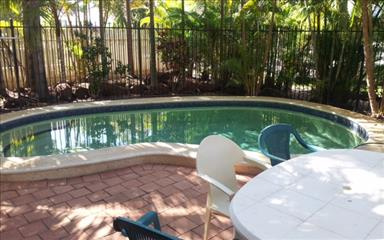 Share house Darwin, Northern Territory $190pw, Shared 3 bedroom apartment