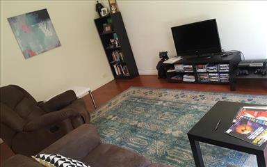 Share house Nairne, Adelaide $150pw, Shared 2 bedroom house