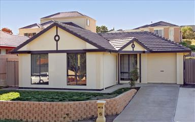 Share house Flagstaff Hill, Adelaide $165pw, Shared 2 bedroom house