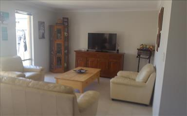 Share house Aveley, Perth $125pw, Shared 3 bedroom house