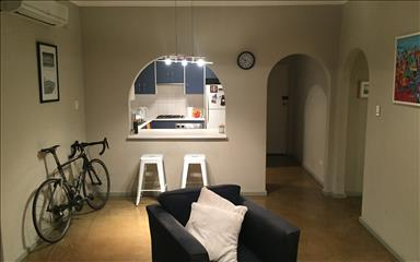 Share house Glenelg North, Adelaide $125pw, Shared 2 bedroom apartment