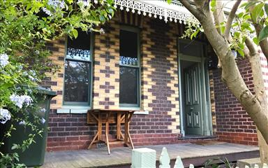 Share house Armadale, Melbourne $245pw, Shared 2 bedroom terrace