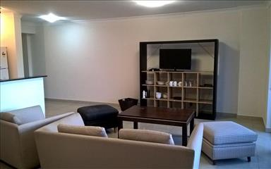 Share house Alexandria, Sydney $290pw, Shared 3 bedroom apartment